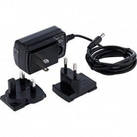 Tc Eletronic PowerPlug 9