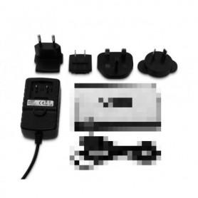 uDG Creator Alimentatore 5V/2A hub USB.