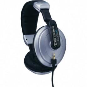 Stanton DJ PRO 1000 MKII S