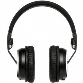 Stanton DJ PRO 4000