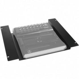 Mackie Dl806 - Dl1608 Rackmount Mixer Kit