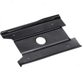 Mackie Dl 806 & Dl 1608 Ipad 2-3-4 Tray Kit
