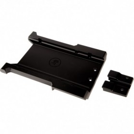Mackie Dl 806 & Dl 1608 Ipad Mini Tray Kit