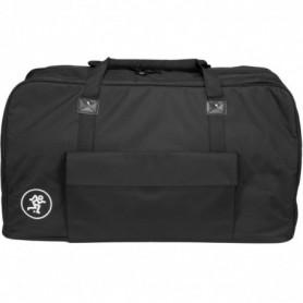 Mackie Thump12 Bag
