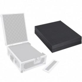 Skeleton Case Ff 79-45 Replacement Pick Foam