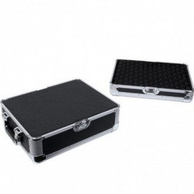 Skeleton Case Ps 37-30 Pro Style Small Mixer