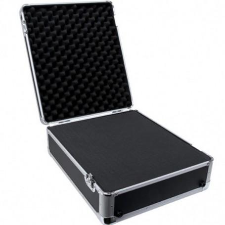 Skeleton Case Ps 50-42 Pro Style Med Mixer/Cdj
