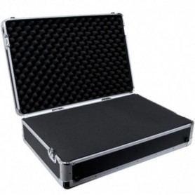 Skeleton Case Ps 65-43 Pro Stlye Med Controller