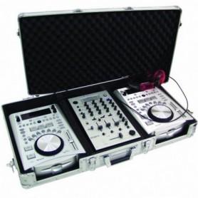"Ominitronic Digital Consolle 10"" Type 1"