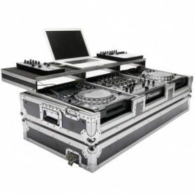 Magma Cdj Workstation 2000 - 900 Nexus