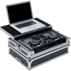 Magma Dj Controller Workstation Mc 6000