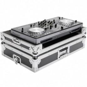 Magma Dj Controller Case Xdj R1