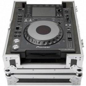 Magma Multi Format Cdj/Mixer Case Ii