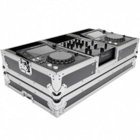 Magma Dj Controller Case Xdj 700 - Djm 350