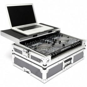 Magma Dj Controller Workstation Mc 4000