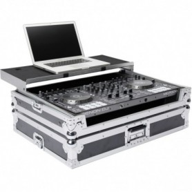 Magma Dj Controller Workstation Mc 7000