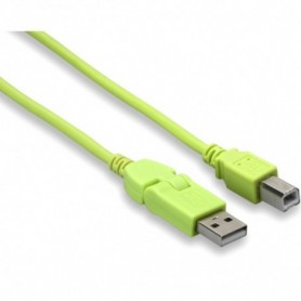 Beatport Usb 3 Mt