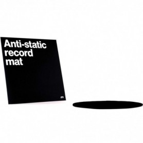 AM Anti Static Record Mat