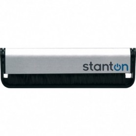 Stanton Cfb 1