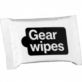 AM Gear Wipes