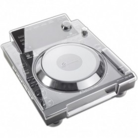 Decksaver Ds Pc Cdj 900 Nexus