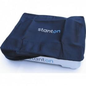 Stanton Ctc 1