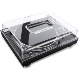 Decksaver Ds Pc Rp Turntable