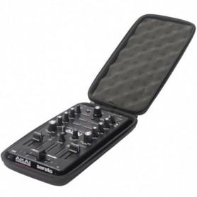Magma Ctrl Case Amx Afx