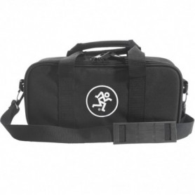 Mackie Pro Dx4 - Pro Dx8 Bag