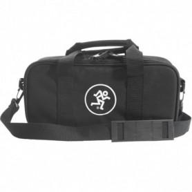 Mackie Pro Dx 4 - Pro Dx 8 Bag