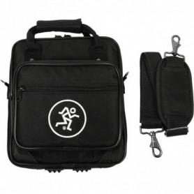 Mackie Pro Fx 4 Bag