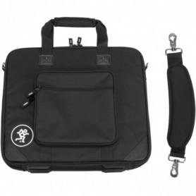 Mackie Pro Fx 12 Bag
