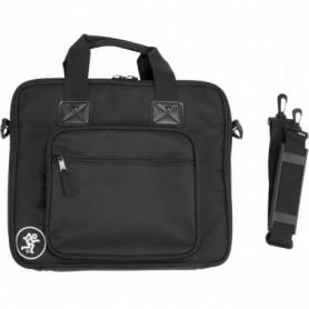 Mackie 802 Vlz Bag