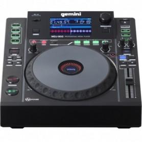Gemini Mdj 900