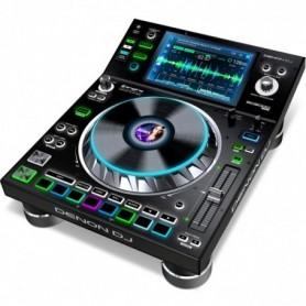 Denon DJ SC 5000