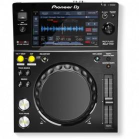 Pioneer XDJ700