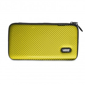 UDG Creator Cartridge Hardcase Yellow