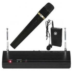Topp Pro TMW 101R - Kit