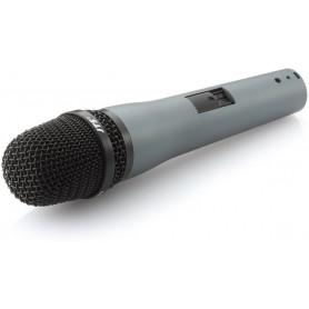 JTS TK-280 - Microfono Professionale Dinamico
