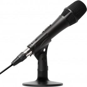 Marantz M4U Microfono a Condensatore a Elettrete per PC / Mac