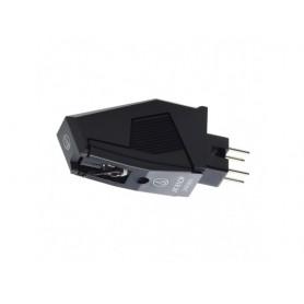 Audio Technica AT81CP Testina per Giradischi P-Mount con Stilo Conico