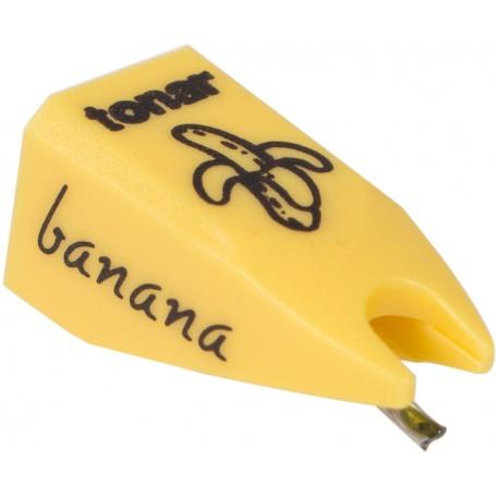 Stilo per  Tonar Banana