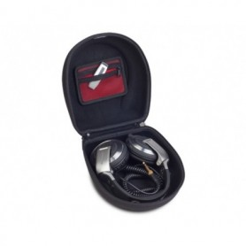 Udg Creator Headphone Hard Case Large