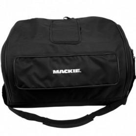 Mackie Srm 450 - C 300 Z