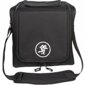 Mackie Dlm12 Bag