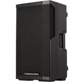 Cerwin Vega CVE 10