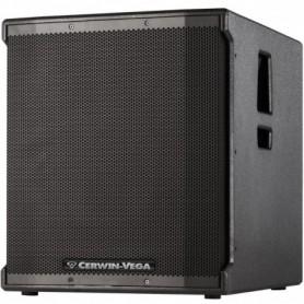 Cerwin Vega Cve 18 S