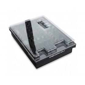 Decksaver Denon X1800 Prime