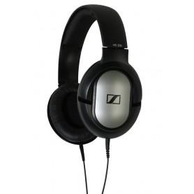 Sennheiser HD 206