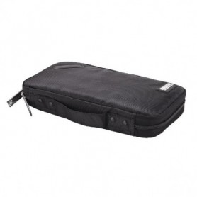 Reloop CD Wallet 64